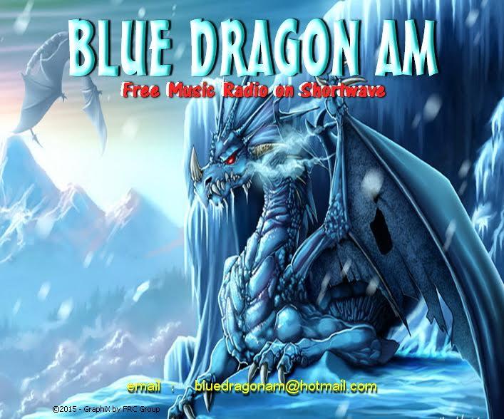 BlueDragonAM