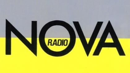 Radio NOVA (Channel292)